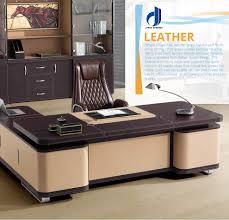 foshan shiqi furniture co ltd office desk office chair