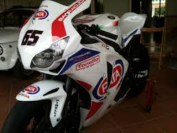 honda cbr series price upper part racing version 2 ten kate honda cbr 1000 rr 08 11