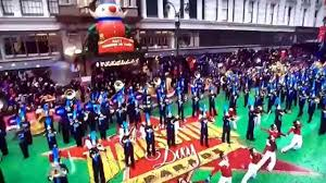 foothill high school marching band henderson nevada at the