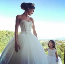 Wedding Dress On Sale Vera Wang Marianna Size 0 Wedding Dress Wedding Dress