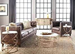 Nailhead Sleeper Sofa Nailhead Sleeper Sofa Country Chesterfield Sofa Traditional