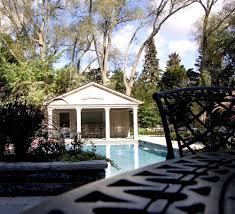 cabanas and pool houses u2014 darsan