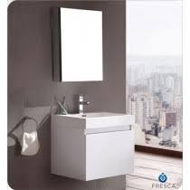 24 Inch Bathroom Vanities by Bathroom Vanities 24 Inches U0026 Under