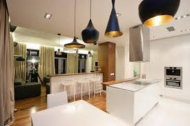 hanging light kitchen black pendant lights for kitchen outofhome
