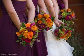 wedding flowers for october flowers for weddings in october autumn wedding bouquet flowers