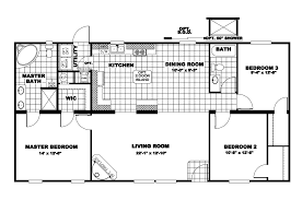 manufactured home floor plan clayton freedom pnh uber home decor