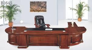 Executive Home Office Furniture Sets Furniture Vintage Wooden Formal Executive Home Office Furniture