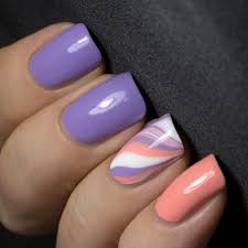 best 25 water marble nails ideas on pinterest nail polish in