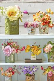ideas for centerpieces 58 centerpieces and table decorations ideas for