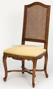 cane back dining room chairs 3 best dining room furniture sets