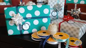 Youtube Baby Shower Ideas by Baby Shower Prizes Wrapping Ideas Youtube