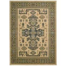 The Home Depot Area Rugs Beige 9 X 13 Area Rugs Rugs The Home Depot 9 X 12 Rugs Maymana