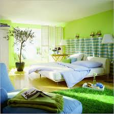 green bedroom design with design hd pictures 28230 fujizaki full size of bedroom green bedroom design with design ideas green bedroom design with design hd