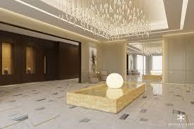 Home Design Company In Dubai Abs Palace Ceciliaclasoninteriors Com