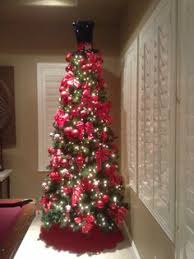 decorated trees jeffrey alans trees trees and