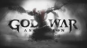 wallpaper game ps4 hd god of war ascension new game for ps4 wallpapers and images