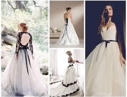 Wedding Dress Trend 2018 Wedding Dress Trends 2018 With Hairstyling Ideas Mia Angeli Bei