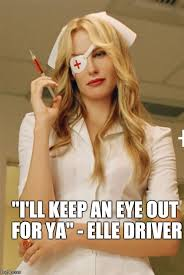 Kill Bill Meme - kill bill nurse memes imgflip