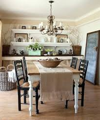 country dining room ideas rustic dining room ideas gallery of rustic dining room tables