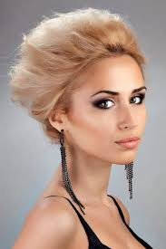 short stringy hair hairstyles for thin stringy hair hairstyles for thin stringy hair