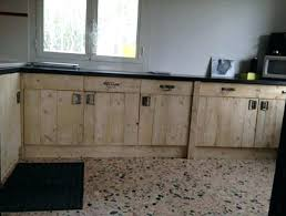 make your own kitchen cabinet doors make your own kitchen cabinet doors advertisingspace info