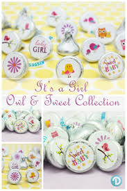 98 best owl baby shower images on pinterest owl baby showers