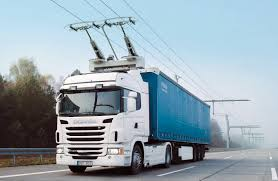 volvo group trucks technology electric trucks u2013 how the technology works youtube