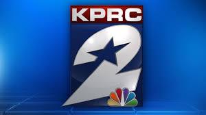 Houston City Flag Kprc 2 Internship Program