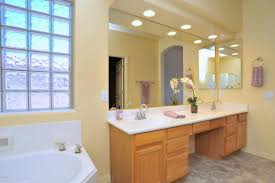 All Wood Bathroom Vanities by Heritage Cool Ideas Real Wood Vanity Solid Wood Bathroom Vanities