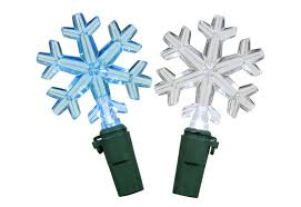8 festive led christmas lights to save you energy u0026 green your