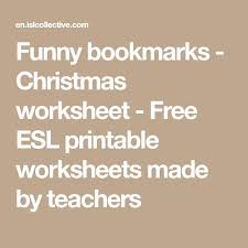 the 25 best christmas worksheets ideas on pinterest christmas