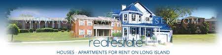 2 bedroom apartments for rent long island long island apartments for rent long island houses for rent real