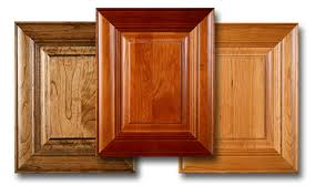 miami kitchen cabinet doors