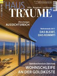 G Stige Hochglanz K Hen 100 österreichische Häuser 2016 By 100 Deutsche Häuser Issuu