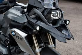 bmw r1200gs lc wiring diagram bmw wiring diagrams instruction
