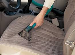 Can You Steam Clean Upholstery Does Carpet Cleaner Work On Car Seats Carpet Vidalondon