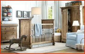 chambre bebe en bois chambre bebe bois fresh chambre bebe bois massif chambre de lit bebe