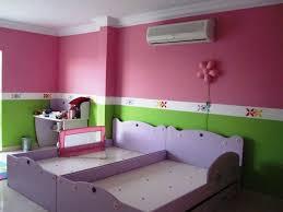 Modren Bedroom Painting Design Ideas Paint Of Photo Well With - Bedroom painting design ideas