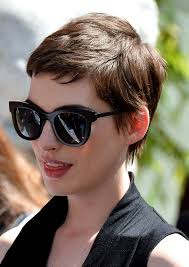 how to cut pixie cuts for thick hair 148 best hair images on pinterest make up braids and colors