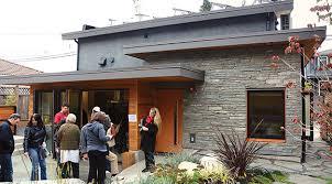 Home House Design Vancouver My Laneway House Westcoast Homes U0026 Design Magazine
