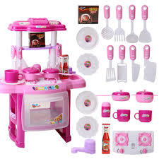 Kitchen Sets For Girls Online Get Cheap Kitchen Baby Aliexpress Com Alibaba Group