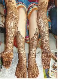best 25 indian wedding henna ideas on pinterest wedding henna