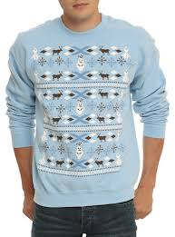 disney sweaters that are actually amazing disney