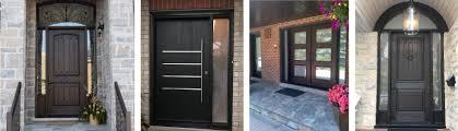 best fiberglass door made in canada home decor window door fiberglass doors gta see our project gallery homestars reviews
