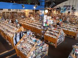 stores that sell photo albums best record stores in for vintage vinyl and more