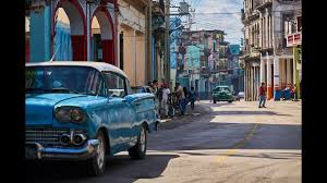 Georgia how to travel to cuba from usa images Trump restricts cuba travel and extends protections for dreamers jpg