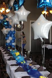 Centerpieces For Banquet Tables by 80 Best Water Polo Banquet Ideas Images On Pinterest Banquet