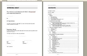 Help Desk Service Level Agreement Desk Audit U2013 Help Desk Helpdesksurvival Com U2013 Keep At It