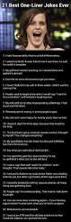 best 20 some jokes ideas on pinterest dumb meme laughing