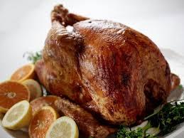 looking forward to our big thanksgiving multitasking